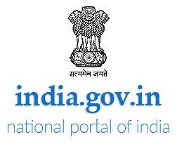 Embassy of India Guatemala